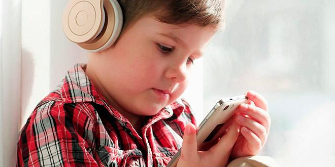 46/детские песни для самых маленьких тексты