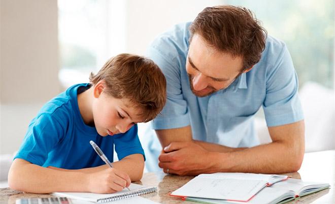 Ребусы для взрослых и детей на английском