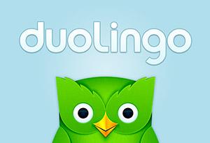 duolingo программа для английского